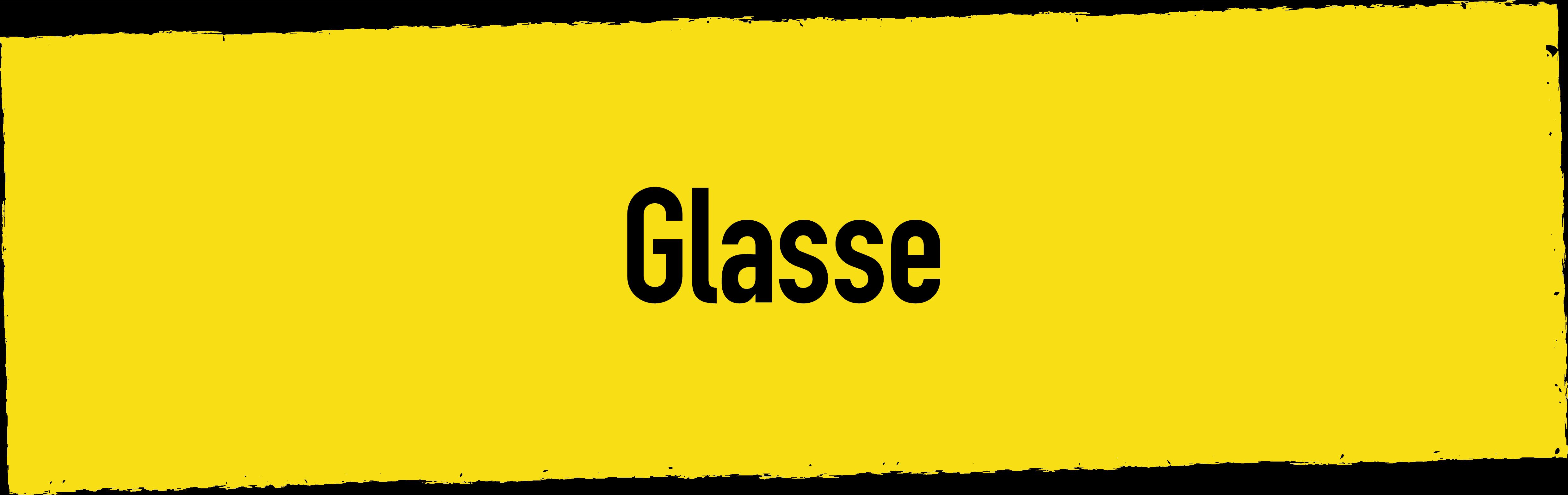 Łukasz Glasser